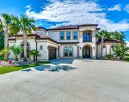 6016 Fish Hawk Court, Myrtle Beach image