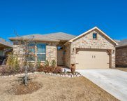 841 Meadow Scape Drive, Burleson image