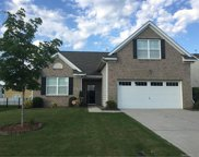 1022  Green Terra Road, Indian Trail image