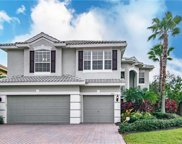 2302 Messenger Circle, Safety Harbor image