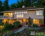 8812 39th Ave SW, Seattle image