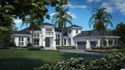 1568 Pachino Dr., Myrtle Beach image