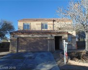 706 RIO ROYAL Way, North Las Vegas image