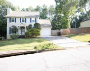 4034 Evelyn Drive Unit 46, Powder Springs image