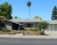 806 Middlefield  Drive, Petaluma image