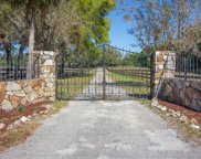 3155 Nw 165th Street, Citra image