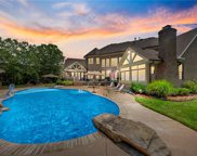 340 Scone Castle Loop, South Chesapeake image