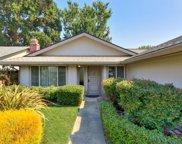 2909  Ironwood Way, West Sacramento image