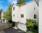 10122 4th Avenue NW, Seattle image