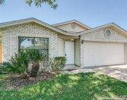 8303 Pine Meadow Dr, Converse image