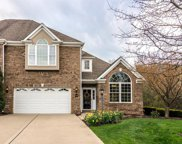 1122 Lilly Vue Ct, Adams Twp image