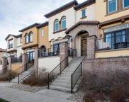 2515 S Orion Street, Lakewood image