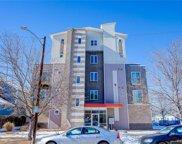 2999 Lawrence Street Unit 201, Denver image