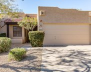 10790 N 117th Place, Scottsdale image