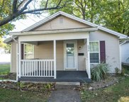 698 9th  Street, Noblesville image