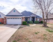 206 Cold Harbor Court, Bossier City image