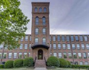 400 Mills Avenue Unit 204, Greenville image