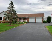 5985 County Road 600 E, Brownsburg image