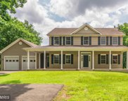 2497 CARRIAGE FORD ROAD, Catlett image