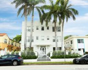 1027 Pennsylvania Ave Unit #101, Miami Beach image