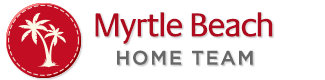 Search Homes for Sale in Myrtle Beach, SC