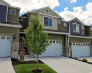 5203 W Courtly Ln S, Herriman image