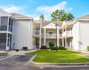 2208 Sweetwater Blvd. Unit 2208, Murrells Inlet image