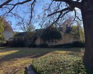 1435 Tranquilla Drive, Dallas image