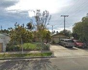 869   W Wilson Street, Costa Mesa image