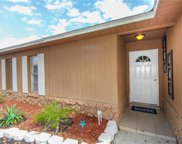 5521 Axiom Avenue, Orlando image