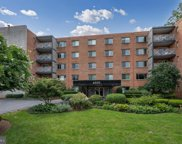 4800 Chevy Chase Dr Unit #207, Chevy Chase image