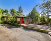 2269 Redwood Dr, Aptos image