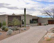 13711 N Old Forest Tr, Oro Valley image