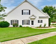 382 Still Water Circle, Boiling Springs image
