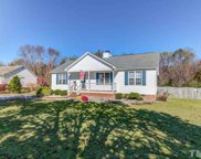 1105 Forest Glen Drive, Raleigh image