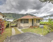 3176 E Manoa Road, Honolulu image