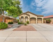 6714 S St Andrews Way, Gilbert image