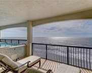 17000 Gulf Boulevard Unit 7B, North Redington Beach image