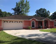 7901 Sioux Lane, Lakeland image