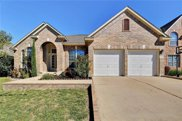 12712 Rush Creek Ln, Austin image