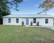 1351 SE Vander, Palm Bay image