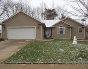 11052 Timberline Drive, Allendale image