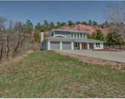 5131 Red Rock Drive, Larkspur image