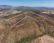 Artesian Trail, Rancho Bernardo/4S Ranch/Santaluz/Crosby Estates image