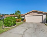 5666 Bolla CT, Fort Myers image