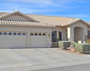 12481 N Forest Lake, Oro Valley image
