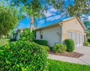 1209 Fairway Greens Drive Unit 56, Sun City Center image