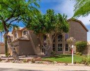 16045 S 13th Place, Phoenix image