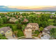 3311 Sagewater Ct, Fort Collins image