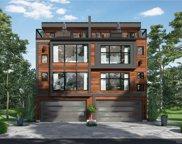 1220 Matheson  Avenue, Charlotte image